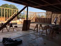 New Studio in Sausalito-26076aa0-3d95-4a7c-902f-c11852383ecc.jpg