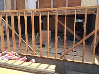 New Studio in Sausalito-4829c09e-d8b2-4c84-ba4a-66931a7abdd0.jpg