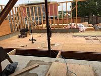 New Studio in Sausalito-fb1c4c24-46d3-4a47-83ab-81965320a9c8.jpg