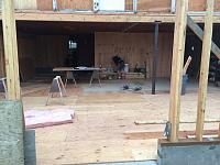 New Studio in Sausalito-a34e9c62-b165-4558-8f2b-5a3b0c177e54.jpg