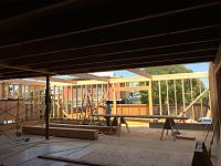 New Studio in Sausalito-b41cf50f-e387-4fc6-bd3b-d43b0999d46c.jpg