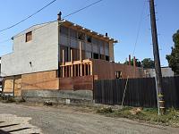 New Studio in Sausalito-4b5c9fc1-8565-43d6-bf07-c6fef8cef9f1.jpg