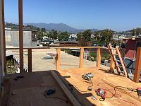 New Studio in Sausalito-75bf7650-878d-4a55-b2d1-672583d60ce3.jpg