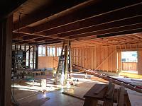 New Studio in Sausalito-31653bef-06c8-4131-8a16-eb14201b8b62.jpg