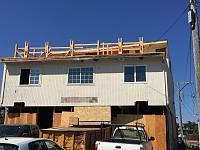 New Studio in Sausalito-041d8a3c-f01b-46d3-87bb-0646d6fdf1d1.jpg