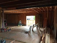 New Studio in Sausalito-09a9259a-63ff-43a0-bdb0-2bc9cd2ebe6a.jpg