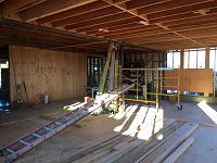 New Studio in Sausalito-864298c1-dcd4-4cf5-a9b9-f5b4d9381e74.jpg