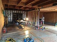 New Studio in Sausalito-15a2a99c-9665-406b-95cd-1b1561e76eb3.jpg