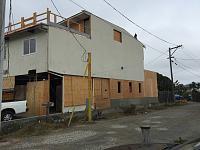 New Studio in Sausalito-b682ff78-b8a4-49bc-ad00-57605ab5b293.jpg