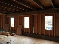 New Studio in Sausalito-5356d2c5-cb7c-4075-9dd4-ab79957ab917.jpg