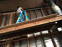 New Studio in Sausalito-3d63835d-e896-464c-87b4-727df2e0a5d1.jpg
