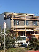 New Studio in Sausalito-55b2c10a-16b4-43ee-b984-9bbee844e828.jpg