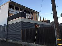 New Studio in Sausalito-379e6b0e-d6ba-4357-a04a-feaaa783bd75.jpg