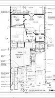 New Studio in Sausalito-44dabd1e-e020-4adc-abcd-f176ece37c2a.jpg