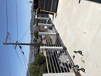 New Studio in Sausalito-d745f0cf-70e3-4115-aff9-3f914f5d6054.jpg