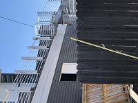 New Studio in Sausalito-afa8dd0b-70d3-4244-8940-267050855c6e.jpg