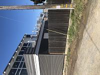 New Studio in Sausalito-b228fd83-6a60-4770-a533-ccbe6c6157ae.jpg