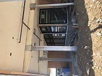 New Studio in Sausalito-dee36d4c-9c34-484c-960d-ee42d1caca51.jpg