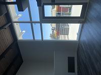 New Studio in Sausalito-47a64695-8770-4941-b0e6-5f18ea2a669c.jpg
