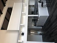 New Studio in Sausalito-fb3ea7cd-e613-4a83-a357-87894baff154.jpg