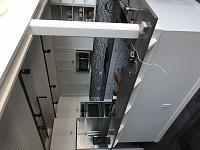 New Studio in Sausalito-0d9c794c-a267-405c-9be8-92df9ffb356a.jpg