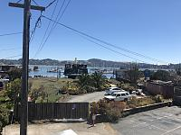 New Studio in Sausalito-eb861db0-7cfb-47a2-a5cb-4caf877dc1aa.jpg