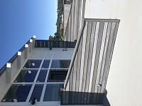 New Studio in Sausalito-4903d3a7-3dc2-4a36-8a10-a36a202fc223.jpg