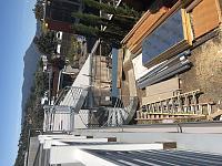 New Studio in Sausalito-43695b4e-050d-43a5-bac9-fd4252e52544.jpg