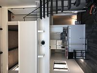 New Studio in Sausalito-fe708133-b9c5-4893-93f9-9e4a85d23fe4.jpg