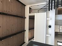 New Studio in Sausalito-1960bb1b-ba12-4efe-8a2e-c609bb253a27.jpg