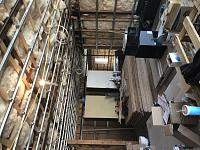 New Studio in Sausalito-bd85cd3a-2f1d-4f41-bb84-b417cf934589.jpg