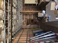 New Studio in Sausalito-690bbef2-c5c7-48b3-b23f-e09080c66339.jpg