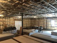 New Studio in Sausalito-60366d47-732f-4e1b-b5bb-85c61c3f4808.jpg