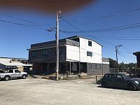 New Studio in Sausalito-166fb374-587d-4b4d-a595-af42b54a06cc.jpg