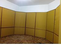 My New Control Room-55.jpg