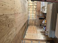 New Studio in Sausalito-e2f62ae0-1e45-4607-a716-35ef154bf7fa.jpg