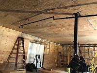 New Studio in Sausalito-c6b9bb5f-a5f9-4a99-98ec-dad24f768135.jpg