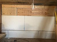 New Studio in Sausalito-ba1a4556-699d-4f87-98aa-b9dc75a0299a.jpg