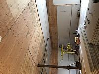 New Studio in Sausalito-9ee580fb-06c3-4be2-94e7-08af36635536.jpg