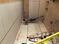 New Studio in Sausalito-c6d8eecc-da4b-42ac-9714-9b4f6d50646c.jpg