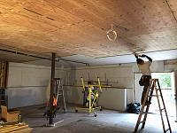 New Studio in Sausalito-65fd9d37-575d-4a96-9a6f-89067f7c71ce.jpg