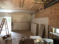 New Studio in Sausalito-455ef34b-e6b6-49c4-8644-8bcdca119612.jpg