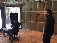 Archive Mastering - a Northward FTB build recap-img_3179.jpg
