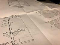 Defunk Studios - New Build-dfs-b-prints.jpg