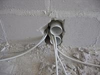 Fabric Audio - Studio Construction-img_1896.jpg