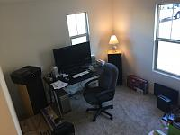 Another Boring Small Home Studio Assembly Thread-img_1180.jpg