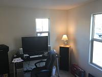 Another Boring Small Home Studio Assembly Thread-img_1181.jpg