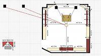 Boxtone Music:  A multi-use single room-boxtone-room-1.jpeg