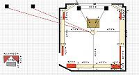 Boxtone Music:  A multi-use single room-boxtone-room-2.jpeg