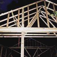 Defunk Studios - New Build-trusses9.jpg